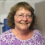 Adelaide Kopenhaver   Area Supervisor