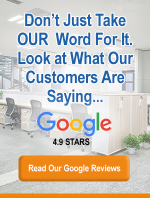 Google Review Sidebar