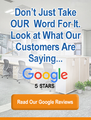 Google-Review-Sidebar-5-Stars