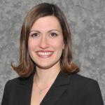 Carolyn Carter   Vice President