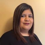 Saralyn Vega - HR Assistant