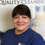 Yvonne McBride | Area Supervisor