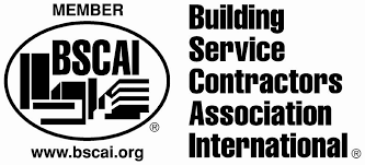 Building Service Contractors Association International Member