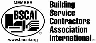 Building Service Contractors Association International Member