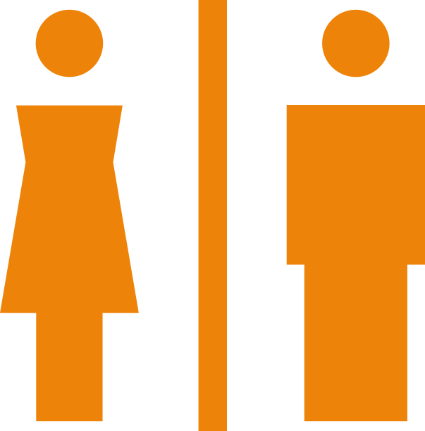 Kaivac No-Touch Restroom Cleaning Services