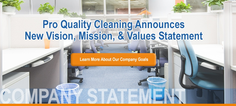 Company statement header.jpg