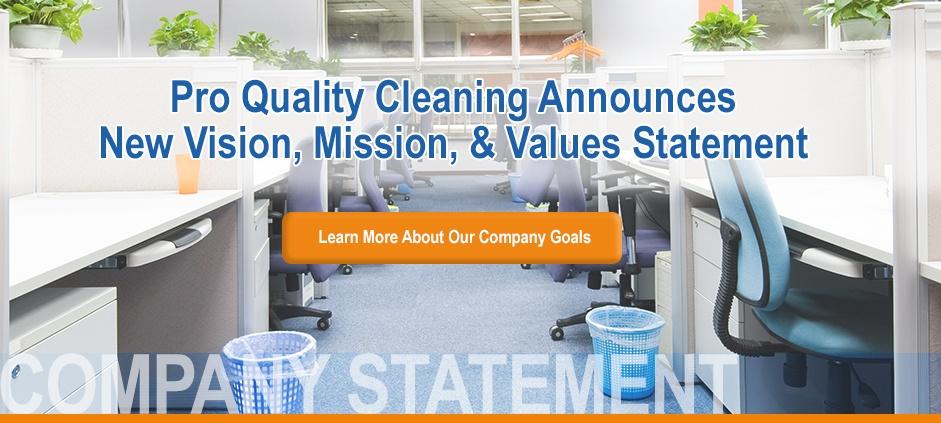 Company statement header.jpg