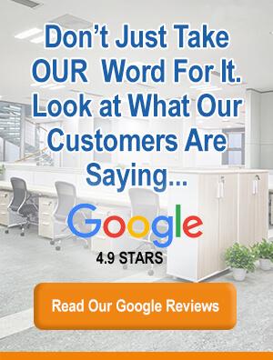 Google Review Sidebar-1